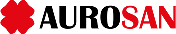 aurosan-logo